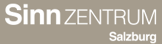 Sinnzentrum Logo